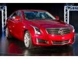 Cadillac ATS: The Journey Part 4