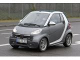 foto-galeri-smart-fortwo-second-facelift-spied-9424.htm
