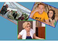 foto-galeri-unlulerin-bilmediginiz-evlilikleri-9428.htm