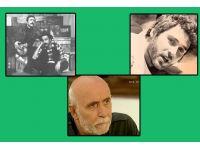 foto-galeri-onlar-da-bir-zamanlar-gencti-9432.htm