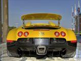 Bugatti Veyron 16 4 Grand Sport 2012