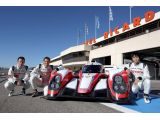 foto-galeri-toyota-ts030-hybrid-le-mans-race-car-officially-unveiled-9441.htm