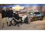 foto-galeri-special-military-tribute-camaro-auctions-for-175k-9443.htm