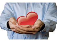 Sağlıklı kalbe giden 10 yol