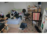 foto-galeri-ogrenci-evlerinin-icler-acisi-halleri-9448.htm