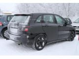 foto-galeri-mercedes-b-class-amg-spied-cold-weather-testing-9461.htm