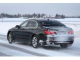 foto-galeri-bmw-7-series-facelift-spied-cold-weather-testing-9489.htm