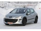 foto-galeri-2013-peugeot-301-spied-for-first-time-9491.htm