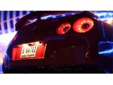 CarPorn: 2012 Nissan GT-R film by Crank&Piston