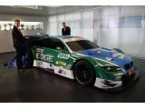 foto-galeri-bmw-m3-dtm-revealed-in-castrol-edge-livery-9556.htm
