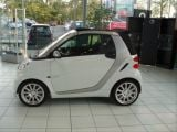 foto-galeri-carlsson-smart-cabrio-passion-2011-9561.htm