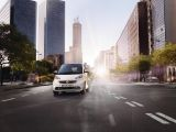foto-galeri-2013-smart-fortwo-facelift-ii-revealed-9590.htm