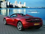foto-galeri-mclaren-mp4-12c-spider-rendered-9591.htm
