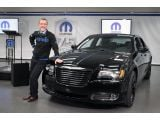 foto-galeri-chrysler-300-mopar-special-edition-announced-9593.htm