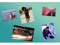 foto-galeri-yurdum-insani-yine-yikiliyor-9595.htm