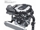 foto-galeri-audi-introduces-new-bi-turbo-diesel-engine-9600.htm