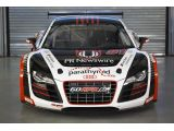 foto-galeri-american-premiere-for-audi-r8-grand-am-9603.htm