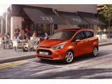 foto-galeri-2013-ford-b-max-previewed-ahead-of-geneva-debut-9612.htm