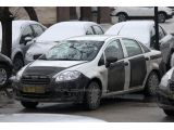 foto-galeri-2013-fiat-linea-facelift-spy-photos-9614.htm