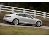 foto-galeri-tesla-model-s-promo-released-9623.htm