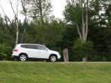 foto-galeri-chevrolet-orlando-2012new-photos-9628.htm