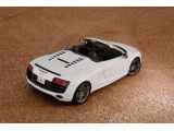 foto-galeri-audi-r8-gt-spyder-pricing-announced-us-9629.htm