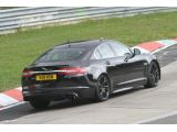 foto-galeri-jaguar-xfr-s-will-likely-be-approved-for-production-9644.htm