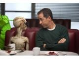 foto-galeri-acura-super-bowl-extended-scenes-with-jerry-seinfeld-released-videos-9646.htm