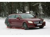 foto-galeri-mercedes-benz-cls-shooting-brake-spy-shots-9657.htm