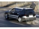 foto-galeri-2013-mercedes-gl-spied-with-amg-package-9662.htm