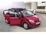foto-galeri-seat-mii-five-door-revealed-9708.htm