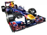 foto-galeri-red-bull-reveals-slightly-ugly-rb8-9715.htm