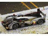 foto-galeri-audi-r18-tdi-going-hybrid-for-2012-le-mans-24hr-9721.htm