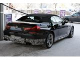 foto-galeri-bmw-m6-cabrio-spied-making-a-pit-stop-9723.htm