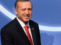 Erdoğan konuştu Twitter'ı tinerciler bastı!