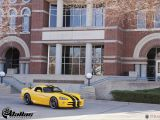 foto-galeri-strasse-forged-wheels-dodge-viper-srt-10-2011-9733.htm