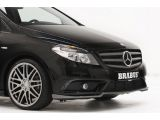 foto-galeri-2012-mercedes-b-class-initial-tuning-package-by-brabus-9739.htm