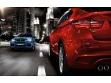 foto-galeri-2013-bmw-x5-m-and-x6-m-facelift-pricing-in-us-9744.htm