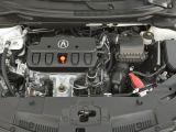 Acura ILX Sedan 2013