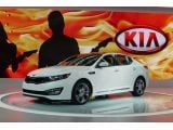 foto-galeri-2012-kia-optima-sx-limited-chicago-2012-9767.htm