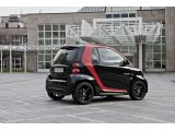 foto-galeri-smart-fortwo-sharpred-edition-announced-9804.htm