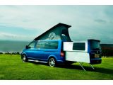 foto-galeri-vw-transporter-campervan-with-electrically-extendable-rear-pod-launches-9807.htm