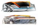 foto-galeri-bertone-nuccio-teaser-sketches-9811.htm