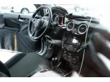 foto-galeri-2013-opel-allegra-junior-interior-revealed-in-latest-spy-photos-9833.htm