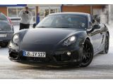 foto-galeri-2013-porsche-cayman-spied-up-close-most-revealing-shots-yet-9837.htm