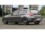 foto-galeri-bmw-1-series-tuned-by-hartge-9839.htm