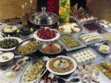 foto-galeri-yildizlarin-sevdigi-turk-yemekleri-983.htm