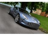 foto-galeri-aston-martin-one-77-down-to-last-unsold-unit-9851.htm