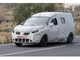 foto-galeri-dacia-lodgy-mpv-as-a-commercial-vehicle-spied-9853.htm