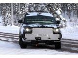 foto-galeri-2013-range-rover-spied-undergoing-winter-testing-9870.htm